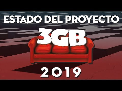 Xxx Mp4 El Estado De 3GB En 2019 3GB 3gp Sex