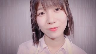 Warm Spring Ear Care Salon🌸/ ASMR Ear Cleaning & Ear Massage Roleplay