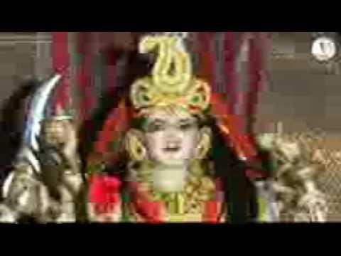Xxx Mp4 New Nagpuri Mata Rani Song 3gp 3gp Sex