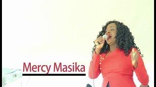 Siwezi Jizuia - Mercy Masika