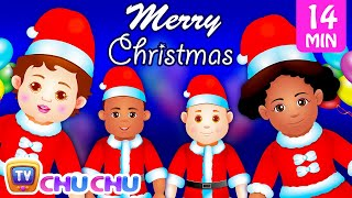 Spirit of Christmas | Christmas Children