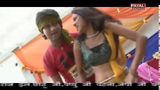 HD मारब अइसन लबेदा छेदा लीक हो जाई  | Bhojpuri New HIt Song | Khushboo Uttam, Hemant Harjai