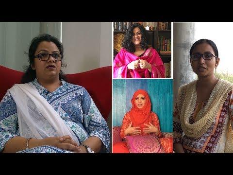 Xxx Mp4 Being Muslim Now Conversations With Indian Muslim Women 3gp Sex