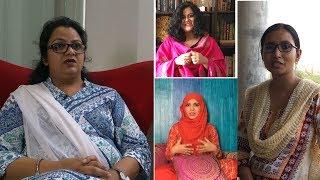 Being Muslim Now: Conversations with Indian Muslim women