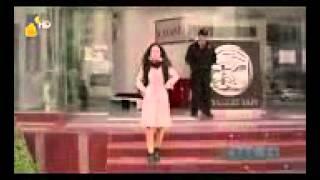 مسلسل أهل القصور الحلقة 27 مترجمة كاملة HD   YouTube