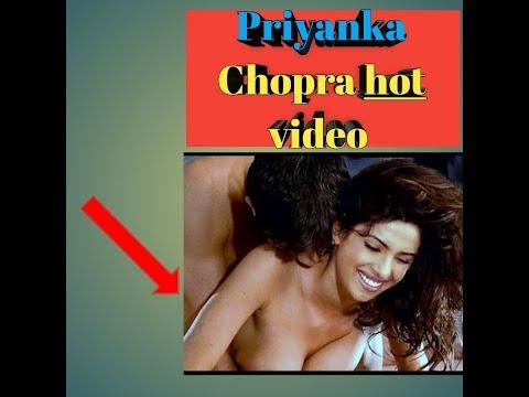 Xxx Mp4 Priyanka Chopra Very Hot Video Bachhe Is Video Se Dur Rahe 3gp Sex
