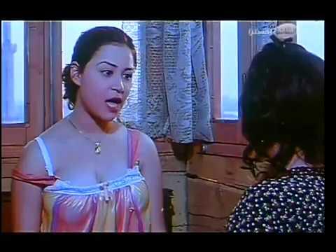 Xxx Mp4 فيلم سكس مصري Xxnx 3gp Sex