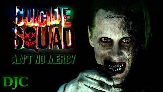 Suicide Squad-Ain't No Mercy