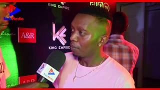 SHETTA Afunguka CHANZO cha KUTENGANA na DIAMOND PLATNUMZ