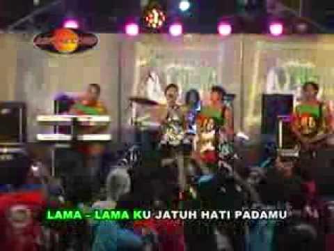Witing Tresno(Nella Kharisma)-Scorpio Reggae Djanduth