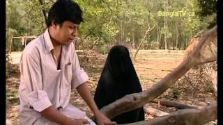 Bangla Serial_TOMAR DOUAI VALO ASI MAA__ www.banglatv.ca_ part_ 64 of 71