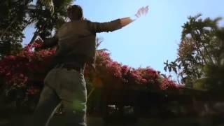 Jiboner kheya Ghate kazi shuvo & Roma New Song HD 2016