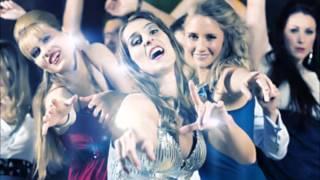 2016, Bandari Music Mix#1 !!!!!!!! New !!! Dj Saeed Jan