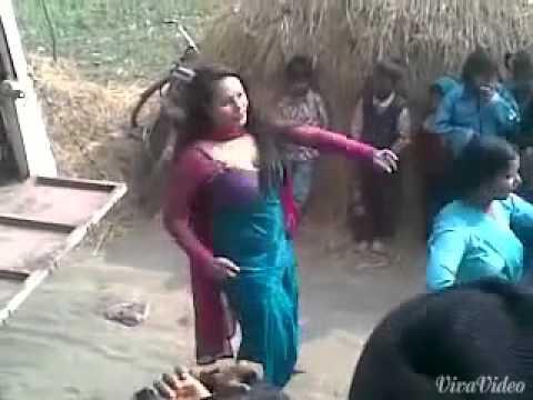 Xxx Mp4 New Bhojpuri Video Hd Mp4 Narayan Sahami 3gp Sex