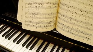 Picking the Right Song for Your Voice | Singing Lessons