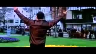Aankhen Pyari Hein Yeh Hai Jalwa 2002  Salman Khan  Amisha Patel