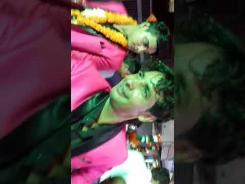 Xxx Mp4 Popular Band Raj Paper Ke Samne Moti Mahal Muzaffarnagar Phon No 9897783267 9760861985 8810061010 3gp Sex