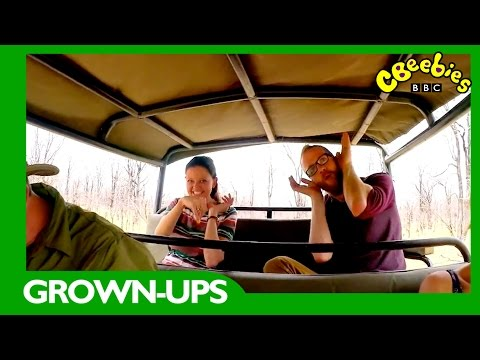 Xxx Mp4 CBeebies Grown Ups Behind The Scenes Of My Pet And Me African Special 2 3gp Sex