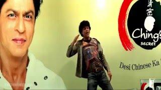 New HD Hindi Song 2016 Jabra Fan Ho Gaya Fan