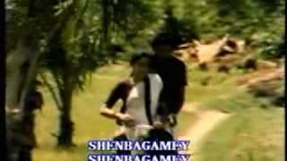 Vaasalile Poosani Poo Songs by Senbagame Senbagame tamil video songs download  video  song  mp3  free