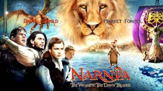 The Chronicles of Narnia Soundtrack
