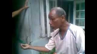 Funny Gundruk Song | Darjeeling | EPIC | Joke | Only in Darjeeling