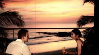 Maikhao Dream Resort & Spa, Natai - OFFICIAL VIDEO