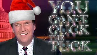 You Can't Cuck The Tuck Vol. 39