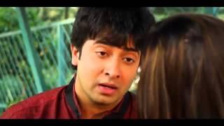 Rajotto movie full trailer HD (Bangla Movie -2014).mp4
