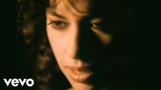 The Bangles - Eternal Flame