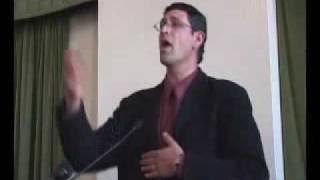 Khalid Yasin debate