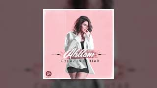 Ahllam - Chi Az In Behtar OFFICIAL TRACK