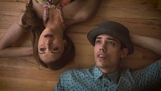 NICK JONAS FEAT. TOVE LO - Close (Alyson Stoner feat. Leroy Sanchez)