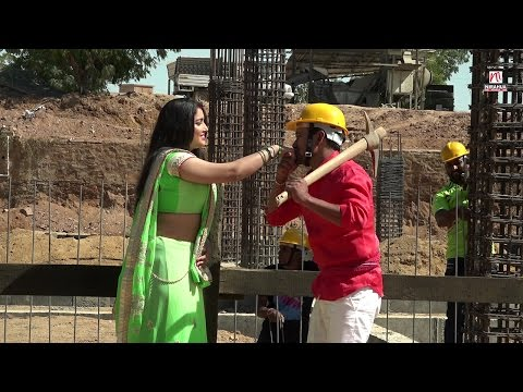 Xxx Mp4 Holi Mein Raja Aaja Doha Qatar Se Full Video Dinesh Lal Yadav Nirahua Priyanka Singh Holi 2017 3gp Sex