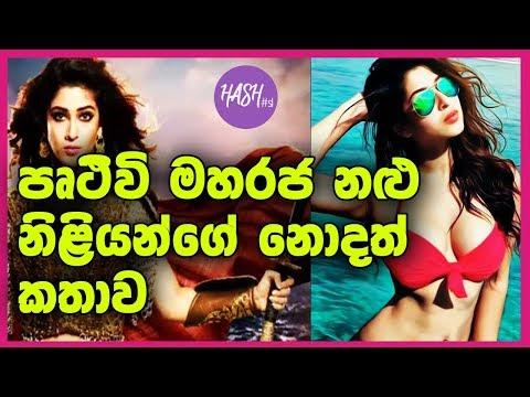 Xxx Mp4 Prithvi Maha Raja TV Derana Real Life Of Prithvi Maha Raja Actors 3gp Sex
