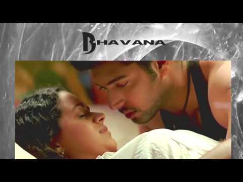 Xxx Mp4 Lip Kiss Tamil Actress 3gp Sex