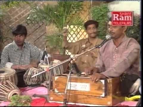 Xxx Mp4 Bhaduti Bangalo Kone Banavyo Gujarati Bhajan Mathur Kanjariya 3gp Sex