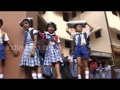 Xxx Mp4 Nirmala Bhavan School Thiruvananthapuram Kerala 3gp Sex