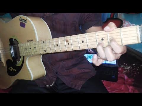 Xxx Mp4 Quot JUNOR DEKHOLOI JAM Quot Guitar Cover By Pulin 3gp Sex