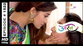 Uttaran - उतरन - 9th December 2014 - Full Episode(HD)