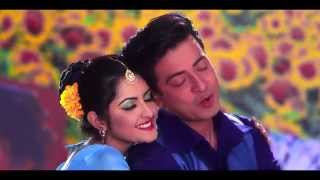 Aaro Bhalobashbo Tomay Official Trailer 2015...