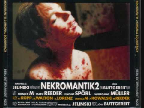 Xxx Mp4 Nekromantik 2 Soundtrack Supersonic Tonic 3gp Sex