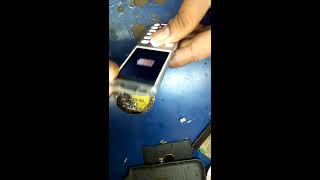 All Nokia phone c1-01 charging jamper way 101% solution