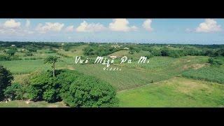 Download Riddla - Vwè Mizè Pa Mò ( VMPM ) 3Gp Mp4
