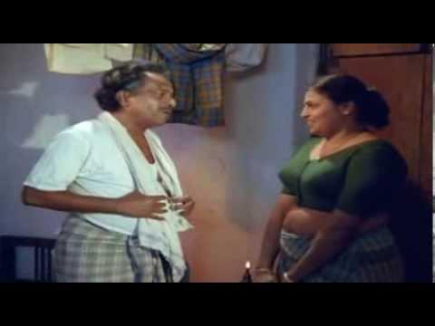 Xxx Mp4 Adiverukal Kuthiravattom Pappu Comedy 3gp Sex