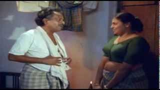 Adiverukal --Kuthiravattom Pappu Comedy