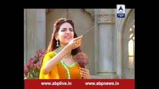 Rana ji and Gayatri celebrates Makar Sankranti with kite flying