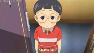 Momentos anime #1