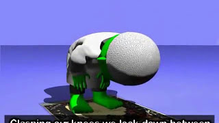 How to perform Salah(Prayer)? for Kids and adults AMAZING must watch