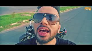 Yaar Reloaded Full Song Teg Grewal   New Punjabi Songs 2017   Latest Punjabi Song 2017   YouTube